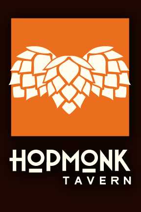 Hopmonk