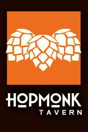 Hopmonk